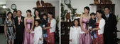 97/12/07筱萍的婚禮:筱萍婚禮06.jpg