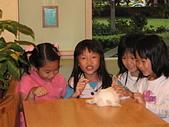 97/11/23石牌小二公園聚會:小二同學聚會03.JPG