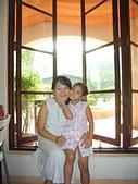 95年‧綜合生活照:香樟花園