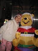 96/12/22聖誕巷音樂會:平安夜