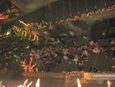 96/12/22聖誕巷音樂會:96122101