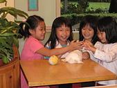 97/11/23石牌小二公園聚會:小二同學聚會02.JPG