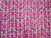 MIT圖案&素色防潑水壓棉布:adi