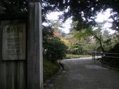 圖:DSCN6240.JPG