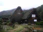 圖:DSCN6646.JPG