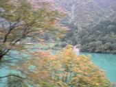 圖:DSCN6413.JPG