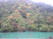圖:DSCN6404.JPG