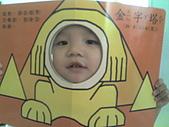 Xuite手機上傳相簿:20070615155503