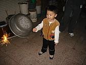Xuite手機上傳相簿:1_023_DSC01362