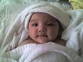 Xuite手機上傳相簿:20070401010504