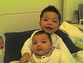 Xuite手機上傳相簿:20070529022005