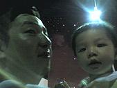 Xuite手機上傳相簿:20070615155516