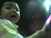 Xuite手機上傳相簿:20070615155518
