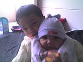 Xuite手機上傳相簿:20070529022028