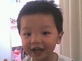 Xuite手機上傳相簿:20070615155519