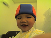 Xuite手機上傳相簿:20070529022030
