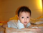 楷旻的日誌:DSC02917.JPG