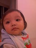 我的寶貝們:20-02-08_2200.jpg