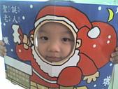 Xuite手機上傳相簿:20070615154503