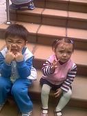 我的寶貝們:13-12-08_1105.jpg