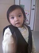 我的寶貝們:14-01-09_1444.jpg