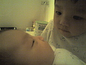 Xuite手機上傳相簿:20070326013004