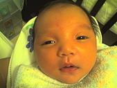 Xuite手機上傳相簿:20070529023507