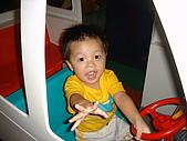 兒子的成長紀錄:DSC00968