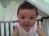 Xuite手機上傳相簿:20070910001504