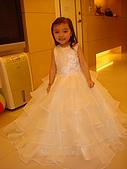 遲來的禮服:DSC03192.JPG
