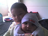 Xuite手機上傳相簿:20070321021003