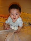 楷旻的日誌:DSC02911.JPG