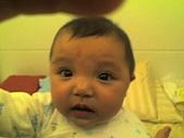 Xuite手機上傳相簿:20070528113506