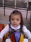 我的寶貝們:01-02-09_1349.jpg