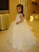 遲來的禮服:DSC03195.JPG