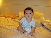 楷旻的日誌:DSC02913.JPG