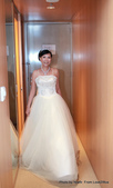 郁菱結婚單妝-新竹國賓:1601106622.jpg