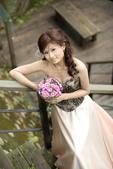 我的婚紗照:1247745196.jpg