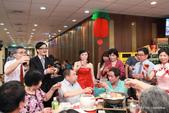 瑩貞結婚午宴-苗栗新富貴海鮮餐廳:1661443818.jpg