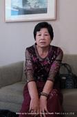 20100928-文傑宥嫻迎娶單妝-台北:990928-文傑宥嫻結婚028r.JPG