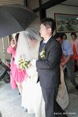修伊結婚午宴-頭份成記小館:1859342655.jpg