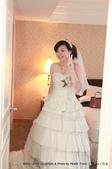 20100928-文傑宥嫻迎娶單妝-台北:990928-文傑宥嫻結婚078r.JPG