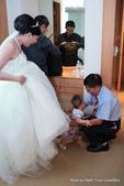 郁菱結婚單妝-新竹國賓:1601106623.jpg