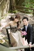 我的婚紗照:1247745197.jpg