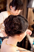 雅婷思平結婚午宴-台北君品飯店:1000703思平雅婷結婚049.jpg