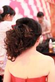 瑩貞結婚午宴-苗栗新富貴海鮮餐廳:1661451520.jpg