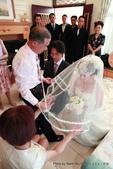 20100912feby-Alin結婚新:1544150394.jpg