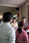 修伊結婚午宴-頭份成記小館:1859342685.jpg