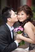 我的婚紗照:1247745199.jpg