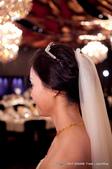 雅婷思平結婚午宴-台北君品飯店:1000703思平雅婷結婚254.jpg
